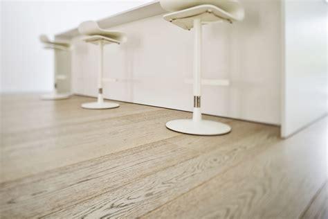 Pavimento Per Interni - pavimenti legno per interni e venezia vedovato