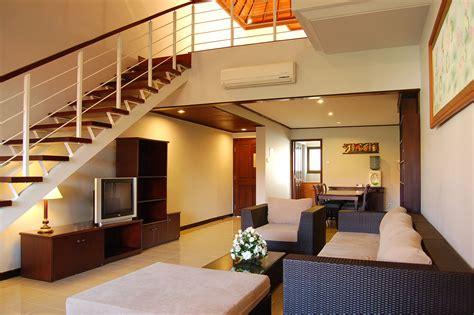 2 bedroom apartments in downtown ga simple 3 bedroom apartments in atlanta room design decor