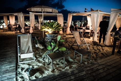 bagno italia marina di pisa bagno italia ristorante il tuo angolo di paradiso a