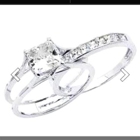 new popular wedding rings