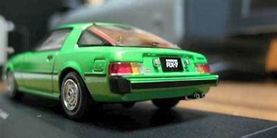 electric and cars manual 1995 mazda rx 7 auto manual 1995 mazda rx 7 base coupe 1 3l twin turbo manual