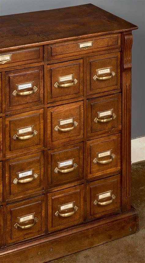antique apothecary cabinet antique apothecary cabinet circa 1870 for at