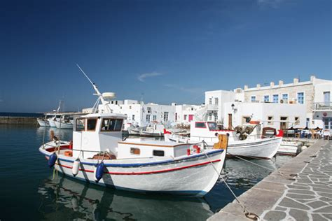 Sailing Greece Cabin Charter by Cyclades Cabin Charter 3 One Stop Sailing Holidays