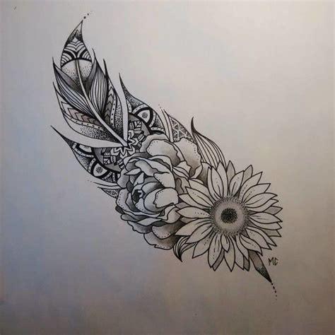 tattoo ideas ideas  pinterest future