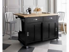 kitchens islands with seating mobile kitchen island islands with seating on wheels