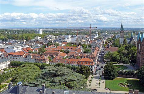 Bad Homburg Vor Der Höhe  Wikipedia, Den Frie Encyklopædi
