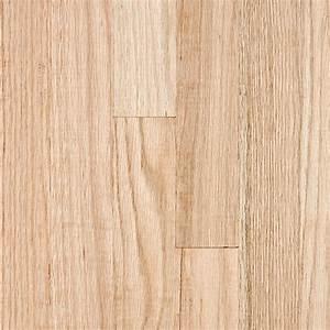 3 4quot x 2 1 4quot red oak select rl colston lumber for Premium flooring liquidators