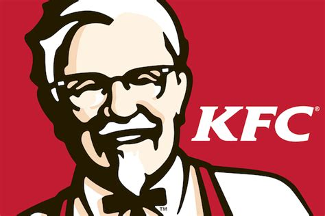 behind the scenes at kfc on welfare and nutrition