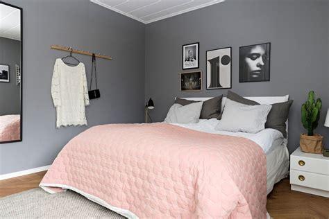 ideen schlafzimmer wand grau grandios wohnen in grau grau liebt pastell in 2019 die