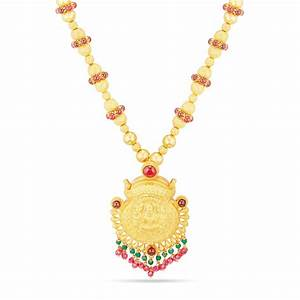 15 Latest Gold Necklace Designs in 15 Grams | Styles At Life