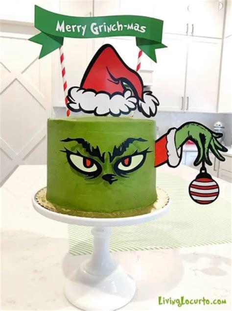 Ee   Ee   De Raciones De Navidad Mas Epicas Hechas Por El Mismo