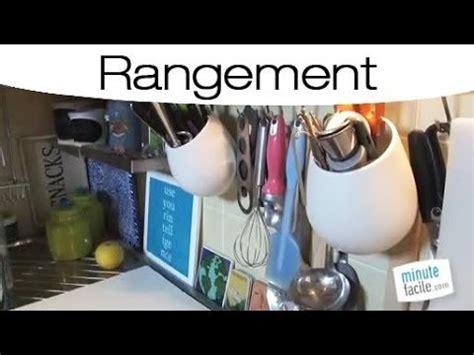 cuisines pas ch鑽es comment organiser sa cuisine maison design bahbe com