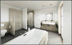 Moderne Fliesen Für Badezimmer : badezimmer modern fliesen fliesen house und dekor galerie rga7zakg3o ~ Sanjose-hotels-ca.com Haus und Dekorationen