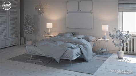 Relaxing Bedrooms by Relaxing Bedroom Stefanie Chapman With 5srw