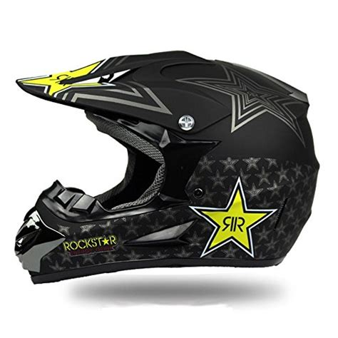 dot motocross top 25 for best dot approved