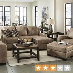 Living room sets nebraska furniture mart for Nebraska furniture mart living room tables