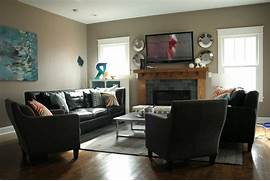 Living Room Furniture Setup Ideas by Living Room Layout Tool Home Planning Ideas 2017