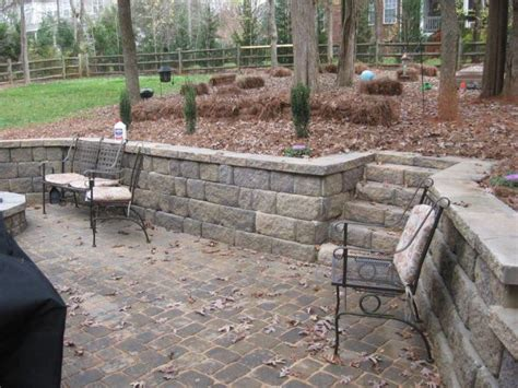 Patio  Archadeck Of Charlotte. Simple Backyard Patio Designs. Backyard Landscaping Made Easy. Country Patio Designs Pictures. Building Gravel Patio. Back Patio Shade. How To Build A Patio Using Flagstone. House Patios. Plastic Stacking Patio Chairs Uk