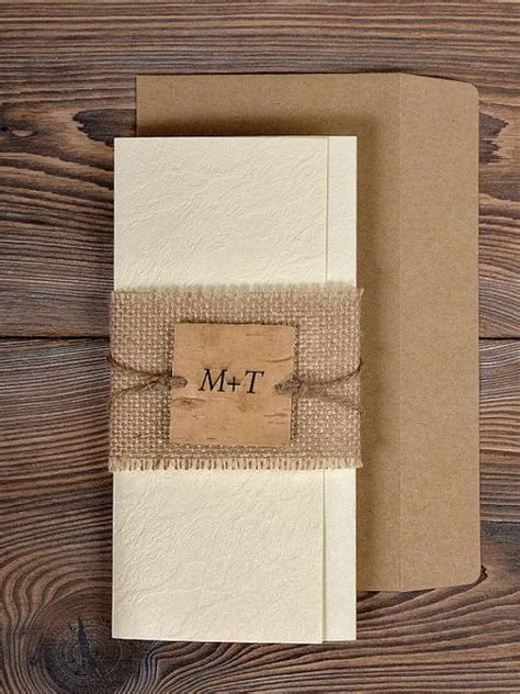 country feels template 70 burlap wedding ideas to bring a warm rustic feel