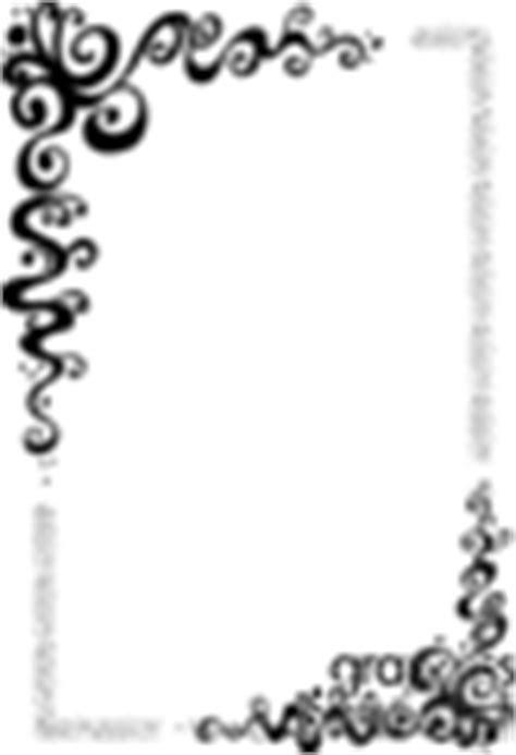 borders clip art image royalty  vector clipart