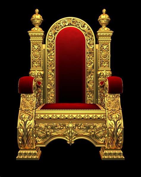 King Throne Chairs   royal chair armchair max   Royal ...