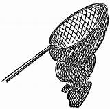 Clipart Fishing Clip Splinter Cliparts Butterfly Fish Etc Library Clipartpanda Catching Collection Medium Equipment Presentations Projects Websites Reports Powerpoint These sketch template