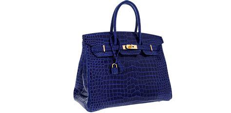 Women Enter Luxury Hermes, Chanel Handbags Collector's