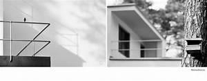 Baumarkt Bauhaus Dessau : bauhaus fotos bilder auf fotocommunity ~ Markanthonyermac.com Haus und Dekorationen