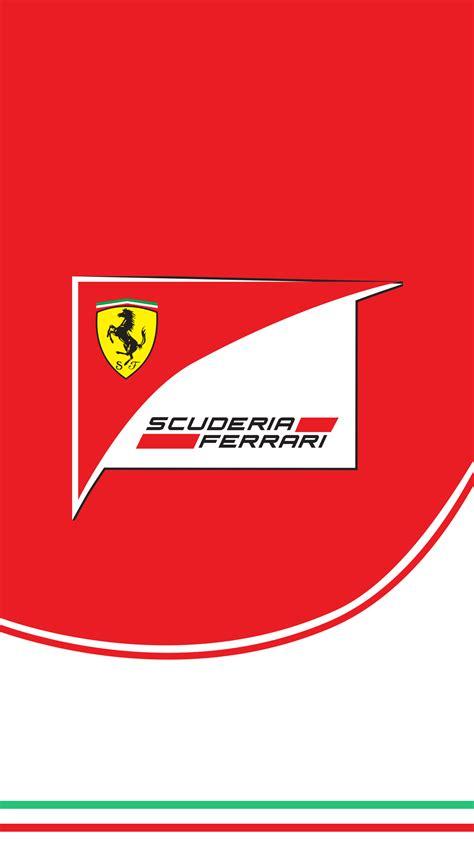 Scuderia ferrari high definition wallpaper vector and designs. 2015 Scuderia Ferrari Formula 1 wallpapers (73 Wallpapers) - 3D Wallpapers