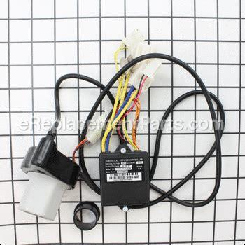 Razor Electric Scooter Ereplacementparts