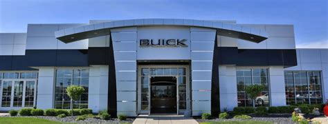 Indiana Buick Dealers hemlock used cars trucks suvs garber buick used vehicles