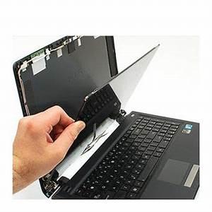 Výměna harddisku v notebooku cena