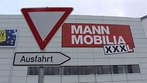 Xxxl Mann Mobilia Mannheim : mannheim vogelstang xxxl mann mobilia skandal so begr ndet ein sprecher den vorgang mannheim ~ Bigdaddyawards.com Haus und Dekorationen