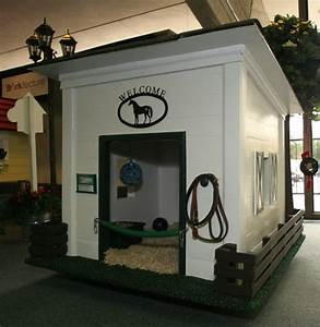 17 best images about pet houses on pinterest cats paris With modern indoor dog house