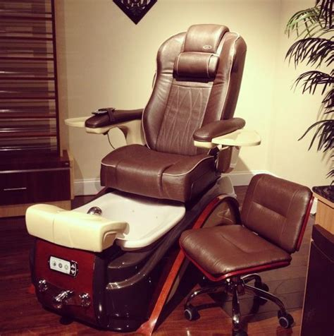 Lexor Elite Pedicure Chairs by 10 Best Images About Pedicure Chairs Salon Ideas On