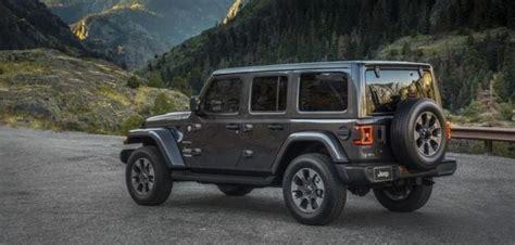 jeep wrangler sale jeep wrangler sale