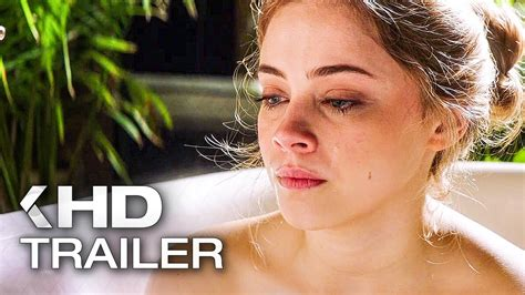 AFTER WE COLLIDED Trailer (2020) - YouTube