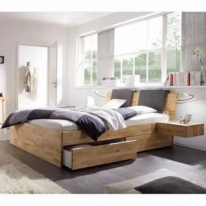 Betten 160x200 Mit Bettkasten : hasena function comfort bett mit bettkasten 160x200 cm ~ Bigdaddyawards.com Haus und Dekorationen