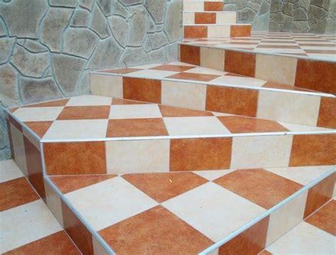 ceramic tiles ceramic tile bathroom ideas bathroom
