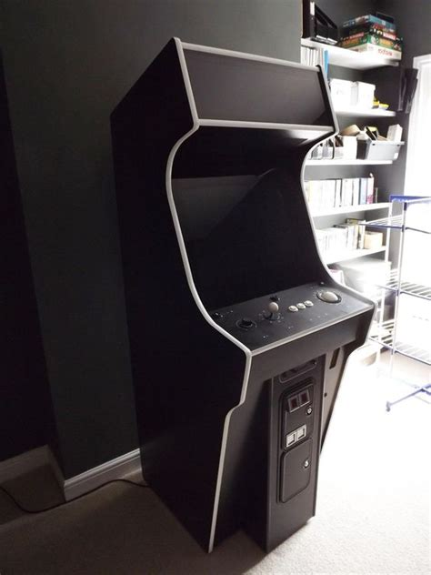 Xtension Arcade Cabinet Australia by The World S Catalog Of Ideas