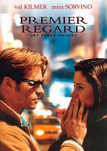 At First Sight : at first sight review trailer teaser poster dvd blu ray download streaming torrent ~ A.2002-acura-tl-radio.info Haus und Dekorationen