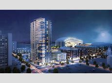 Marquette Cos to break ground on Catalyst Houston luxury