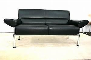 Sofa Und Co : archiv bereits verkaufte designklassiker vintage design m bel der 80er 70er 60er 50er 40er ~ Orissabook.com Haus und Dekorationen