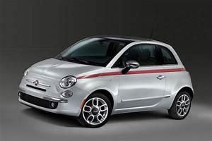 Fiat 500 2010 : fiat 500 specs 2007 2008 2009 2010 2011 2012 2013 2014 2015 autoevolution ~ Medecine-chirurgie-esthetiques.com Avis de Voitures
