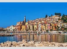 Menton Pictures Photo Gallery of Menton HighQuality