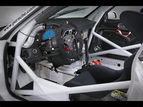 porsche race car interior 997 cup gear shift lights rennlist discussion forums