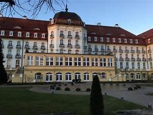 Book Sofitel Grand Sopot, Sopot, Poland