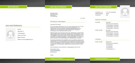 Vorlage Bewerbung by Bewerbung Muster Vorlagen Kostenlos Herunterladen