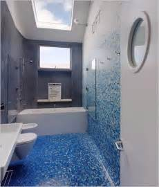 Bathroom Designers Bathroom Designs The Nautical Decor Interior Design Inspiration