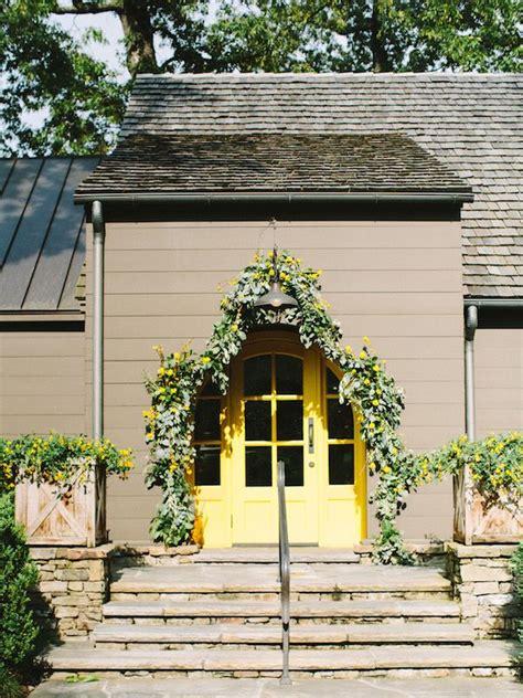 acre restaurant memphis wedding venue mid south